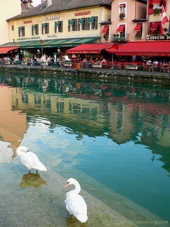 annecy_21Ms