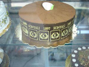 istanbul 21 nov 2011 238