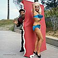 jayne_bikini_blue-1964-film-primitive_love-set-5