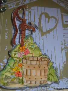 digi stamp colorisé