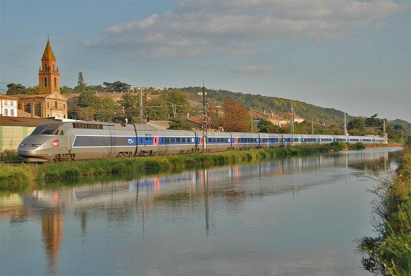 281007_TGVpompignan