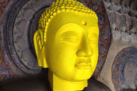 The_Buddhist_2