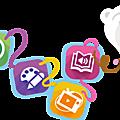 « noël enchanté » : un événement pour enfants proposé par badabim