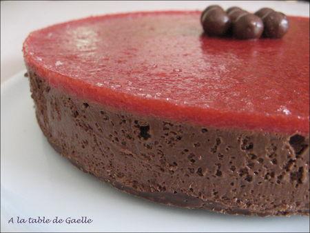 croustimousse_fraise