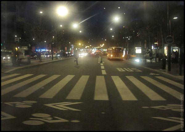 Paris T3b 19
