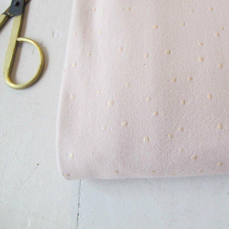 atelier-brunette-tissu-twinkle-rose