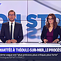 celinemoncel03.2020_10_27_journalnonstopBFMTV