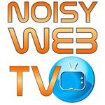 logo Noisy-web-tv 03