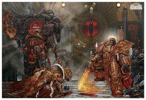 horus_and_the_emperor