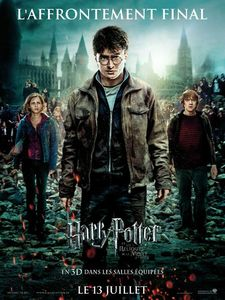 affiche-harry-potter-et-les-reliques-de-la-mort-partie-2-harry-potter-and-the-deathly-hallows-part-ii-2011-2