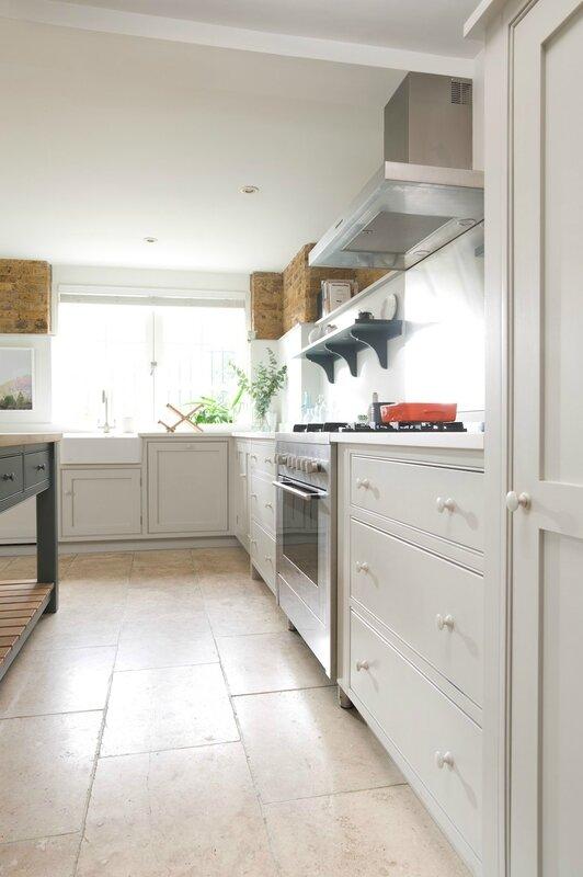 Hackney-Kitchen-Low-Res-111