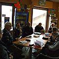 2012 04 03 Café littéraire-11
