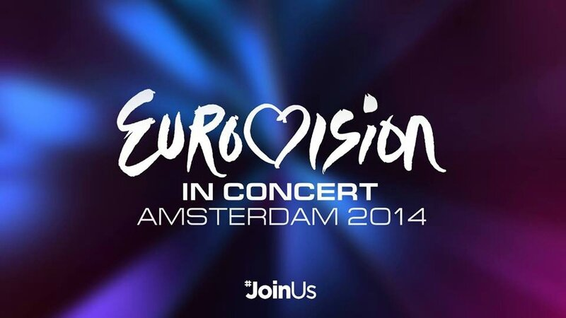 Eurovision-In-Concert-2014