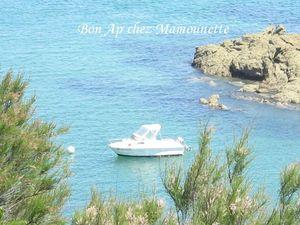 Saint Malo 2013 056