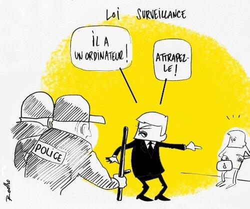 loi-surveillance-ordi