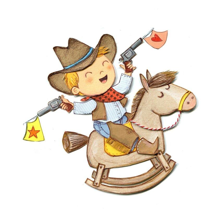 cowboy1 copie
