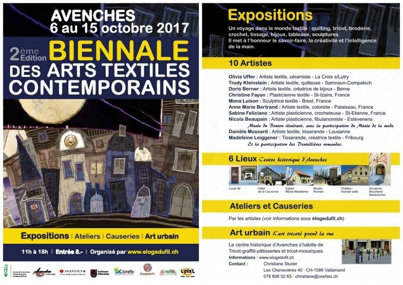2017_Biennale_Avenches