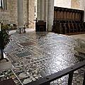 St Benoit sur Loire-47