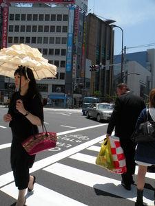 Japon_2010_1_553