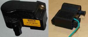 BoschKokusanPhotoBobines