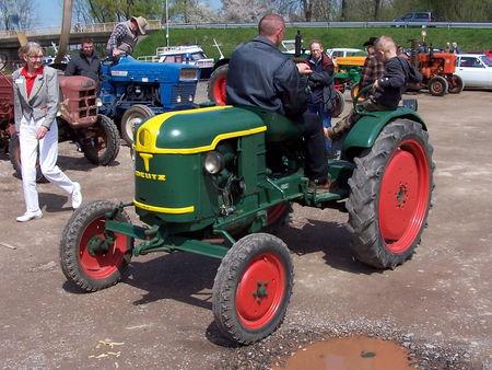 Tracteur_DEUTZ