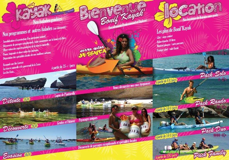 Bonif'Kayak_Verso