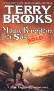Royaume magique à vendre de terry brooks chez gloewen et scrat (2)