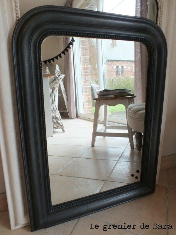 miroir 16 patiné (1)