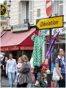D_viation__Paris__Belleville__juin_2007_