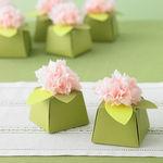 tissue_paper_flower_favor_box_kit_01