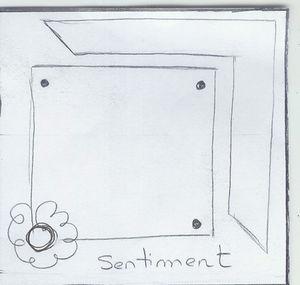 sketch1105