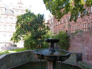Heidelberg 039