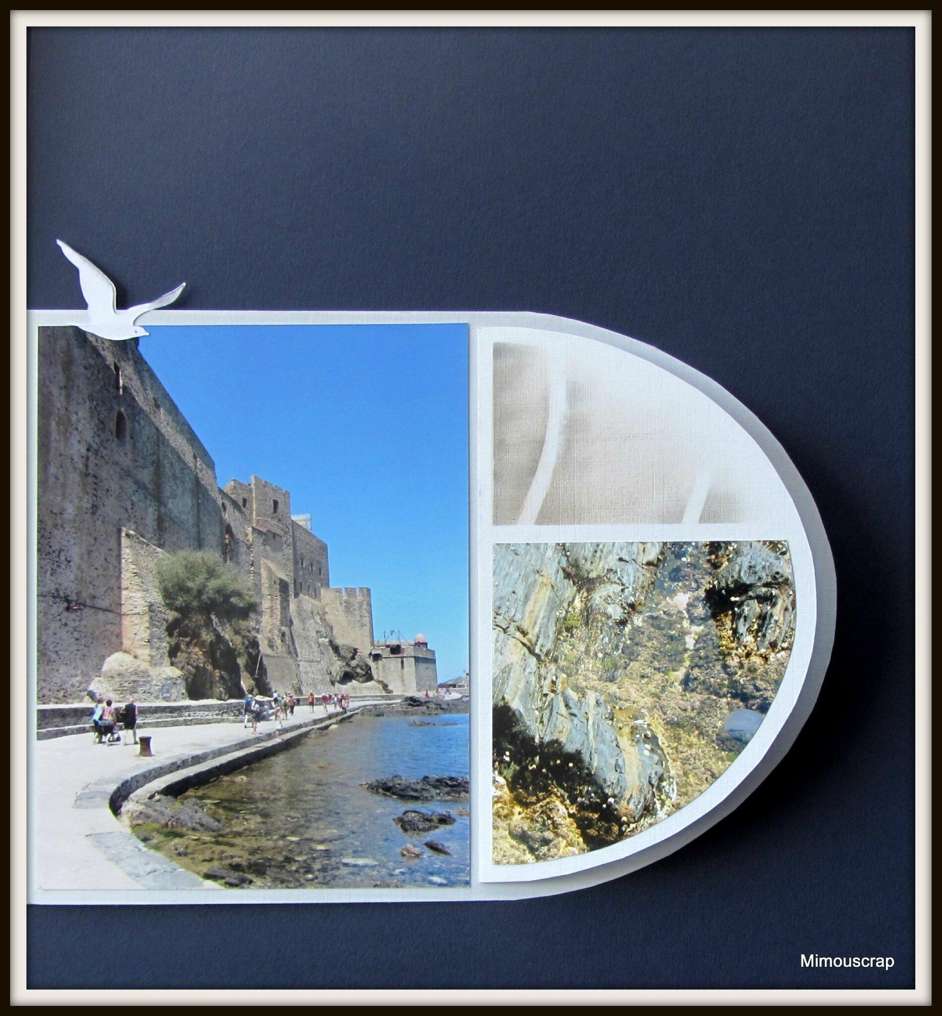 Collioure1 2014 012b
