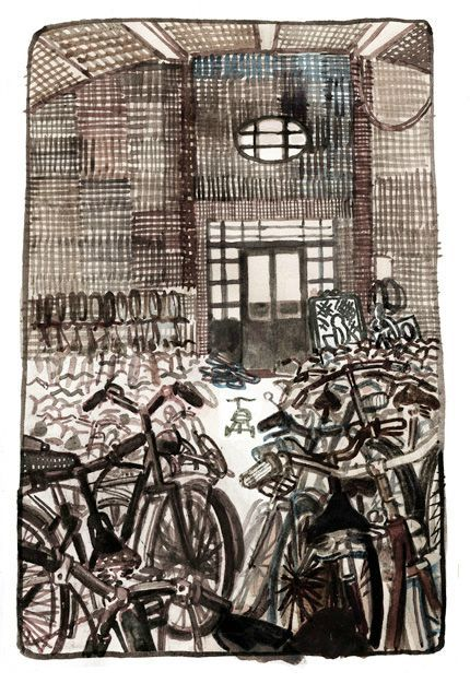 bicycles_2701