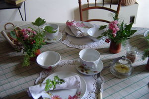 table__plats_et_cr_ations_009