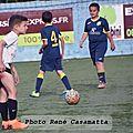 161 à 180_3288_ef bastiaise_39è tournoi foot jeunes_27 04 2019