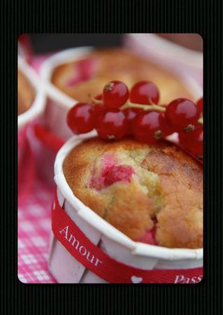 c_cake_groseille_menthe_cups