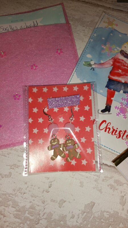happy-mail-noel-christmas-diy-5