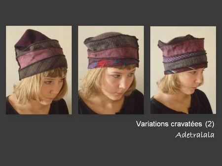 variations_cravat_es_2