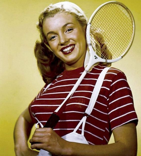 1946-04-by_paul_parry-session_striped_shirt-020-1a