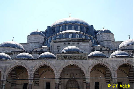 mosquee02