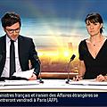 sandragandoin02.2015_01_15_premiereeditionBFMTV