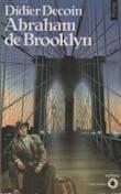 Decoin_Abraham de Brroklyn