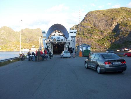 retour_ferry