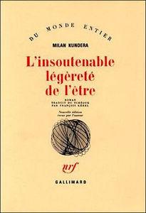 l_insoutenable_legerete_de_l_etre