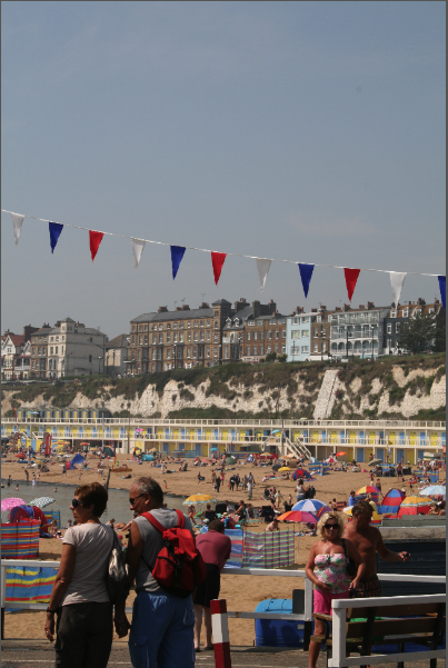 Broadstairs_11
