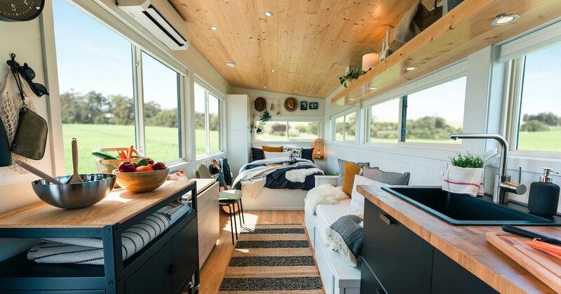 Virtual-Tour-of-Ikeas-Tiny-Home