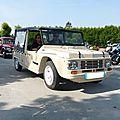 Expo-Bourse-Auto-Moto-Balade_20140907-164