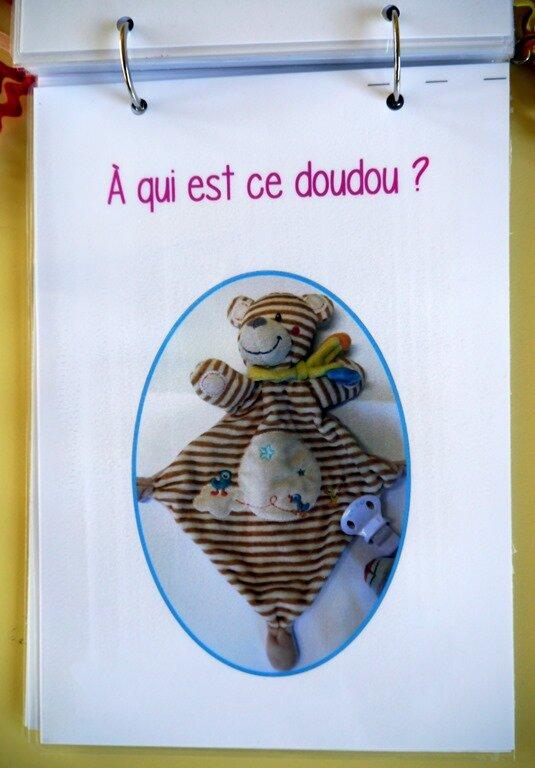 Windows-Live-Writer/Un-nouveau-projet-sur-les-doudous_88CD/P1000673