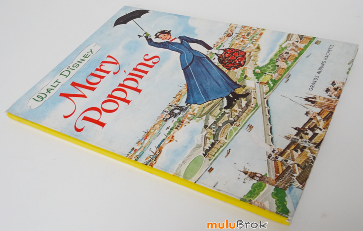 MARY-POPPINS-Album-3-muluBrok-vintage